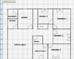 Plan Maison Sweet Home 3d 3D Mac Gratuit Design De